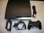 PS3-Slimline-Model-320GB-Gebruikt