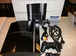 Playstation-3-Fat--Console-80GB--Gebruikt-met-Controller