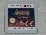 Adventure-Time-3DS-Spel-Cartridge-Only