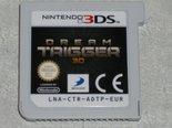 DreamTrigger-3DS-Spel-Cartridge-Only