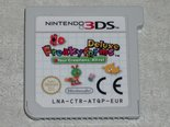 Freaky-Farms-De-Luxe--3DS-Spel-Cartridge-Only