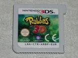 Rabbids-3D--3DS-Spel-Cartridge-Only
