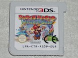 PaperMario-Sticker-Star--3DS-Spel-Cartridge-Only