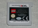 Lego-Pirates-of-the-Caribbean-3DS-Spel-Cartridge-Only