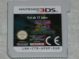 PacMan-Dementions-3DS-Spel-Cartridge-Only