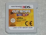 Cut-the-Rope-3DS-Spel-Cartridge-Only