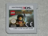 Lego-Lord-of-the-Rings-3DS-Spel-Cartridge-Only