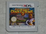 Cradle-of-Rome-2--3DS-Spel-Cartridge-Only