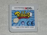 Rabbids-Rumble-3DS-Spel-Cartridge-Only