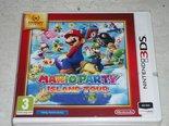 Mario-Party-Island-Tour-voor-de-Nintendo-3DS-Nieuw