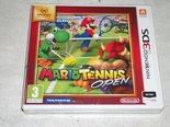 Mario-Tennis-Open-voor-de-Nintendo-3DS-Nieuw