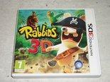 Rabbids-3D--3DS-Spel