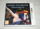 Dead-or-Alive-Dimensions--3DS-Spel