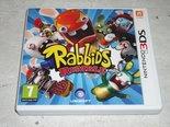 Rabbids-Rumble-3D--3DS-Spel