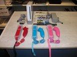 Nintendo-Wii-Console-met-3-controllers-wii-sport-resort-en-wii-sport-gebruikt