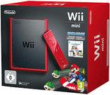 Nintendo-Wii-mini-Met-mariokart-en-mario-galaxy-2-gebruikt