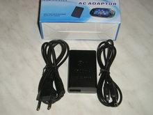 Oplader PSP Vita 220 Volt 9.99