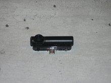 Camera voor Sony PSP