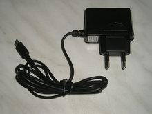 Oplader Nintendo DS Lite Thuislader 220 Volt  Nu 6.99