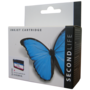 InktCartridge-HP-933-XL-Magenta