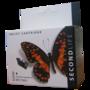 InktCartridge-Epson-T1811-(zwart)
