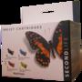 InktCartridge-Epson-T1811-T1812-T1813-T1814-Multipack
