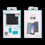 Qtrek-iPhone-4-4S-Wallet-Case-Black