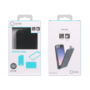 Qtrek-iPhone-5-5S-SE-Flip-Case-Black