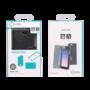 Qtrek-iPhone-5-5S-SE-Wallet-Case-Black