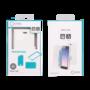 Qtrek-iPhone-5-5S-SE-Wallet-Case-White