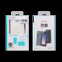 Qtrek-iPhone-6-6S-Wallet-Case-White