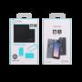 Qtrek-iPhone-6-Plus-6-Plus-S-Wallet-Case-Black