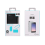 Qtrek-iPhone-6-6S-Gel-Case-Black
