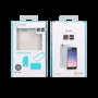 Qtrek-iPhone-6-6S-Gel-Case-Transparent-Mat