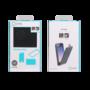 Qtrek-Samsung-Galaxy-S5-S5-Neo-Flip-Case-Black