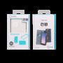 Qtrek-Samsung-Galaxy-S5-S5-Neo-Wallet-Case-White