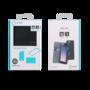 Qtrek-Samsung-Galaxy-S6-Edge-Wallet-Case-Black