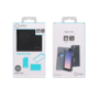 Qtrek-Samsung-Galaxy-S6-Wallet-Case-Black