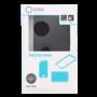 Qtrek-Samsung-Galaxy-S7-Flip-Case-Black