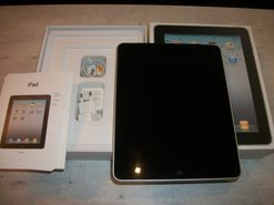 iPad-1--32GB--WiFi-en-3G-(-A-1337-)-in-Doos