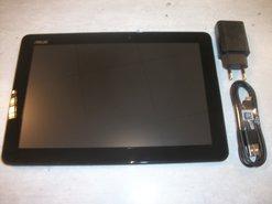 Tablet-Asus-10.1-Gebruikt