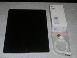 iPad-2-16GB-WiFi-Zwart-(-A-1396-)-Simkaart-en-Wifi-Gebruikt