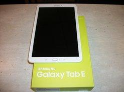 Tablet-Samsung-Galaxy-Tab-E-8GB-WiFi-Wit-Nieuw