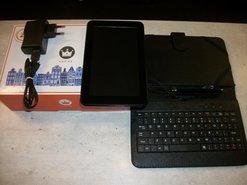 Tablet-7-Inch-Empire-Zwart-Gebruikt