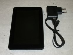 Tablet--Denver--7-Inch---DualCore-4GB