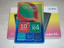 Tablet--Alcatel-A3--10-Inch--QuadCore-Tablet-Wit-Nieuw