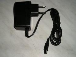 Oplader-Nintendo-DS-i--(-XL-)-(-3D-)-Thuislader-220-Volt-Nu-6.99