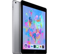 iPad-Model-2018-Zwart-32GB-WiFi-Nieuw
