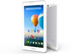 Tablet-Archos-70C-Wit-7-Inch